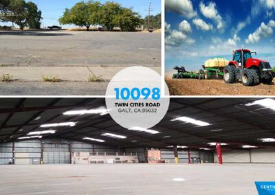 10098-Twin-Cities-Road-Galt-6_page-0007