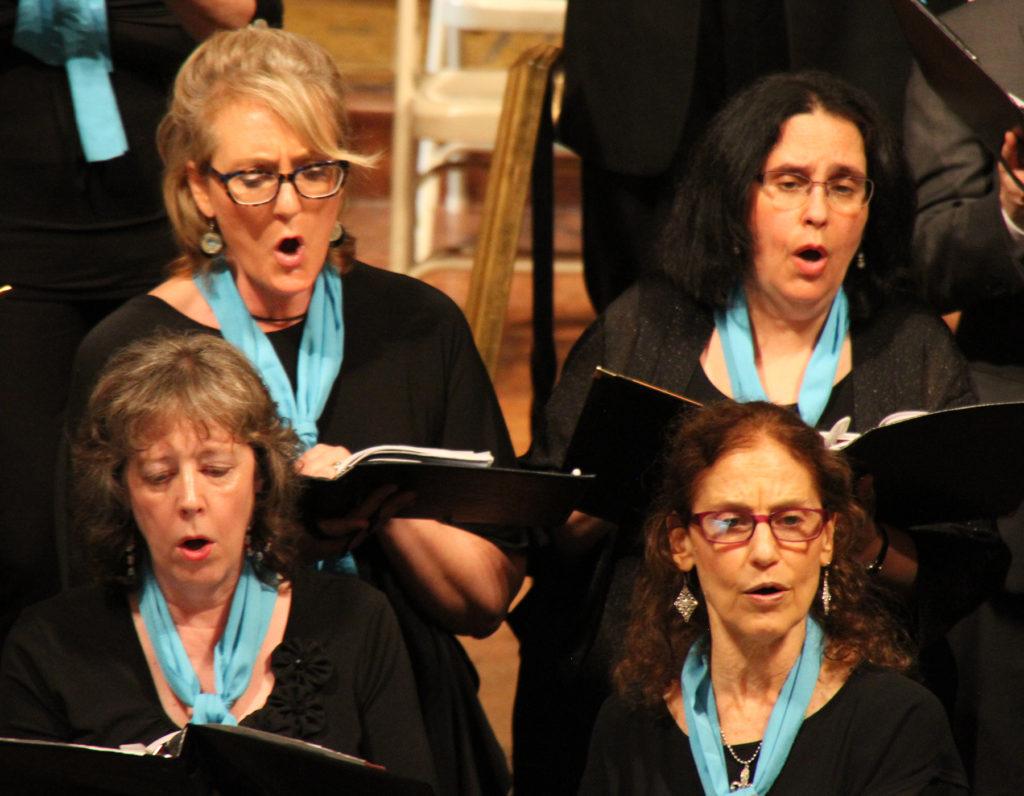 rockland-camerata-sopranos-grace-church-concert