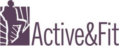 ASH Active & Fit