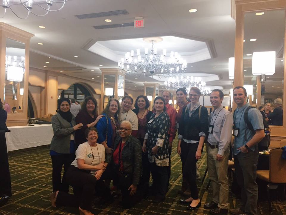purdue aect 2017