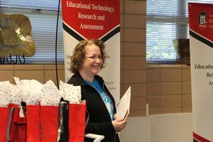 LearnIT Scholarship Awards