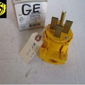 Edison  fuse ECNR250 New box opened