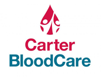 carter-blood-care