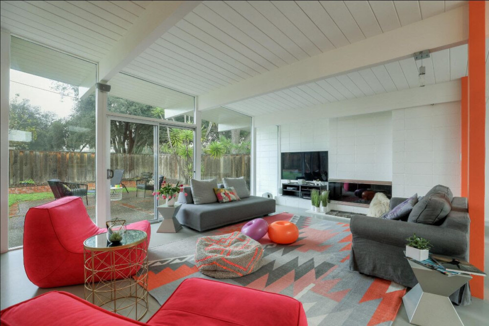 Off market house for sale in Sunnyvale