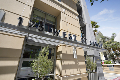 Condo for sale downtown San Jose