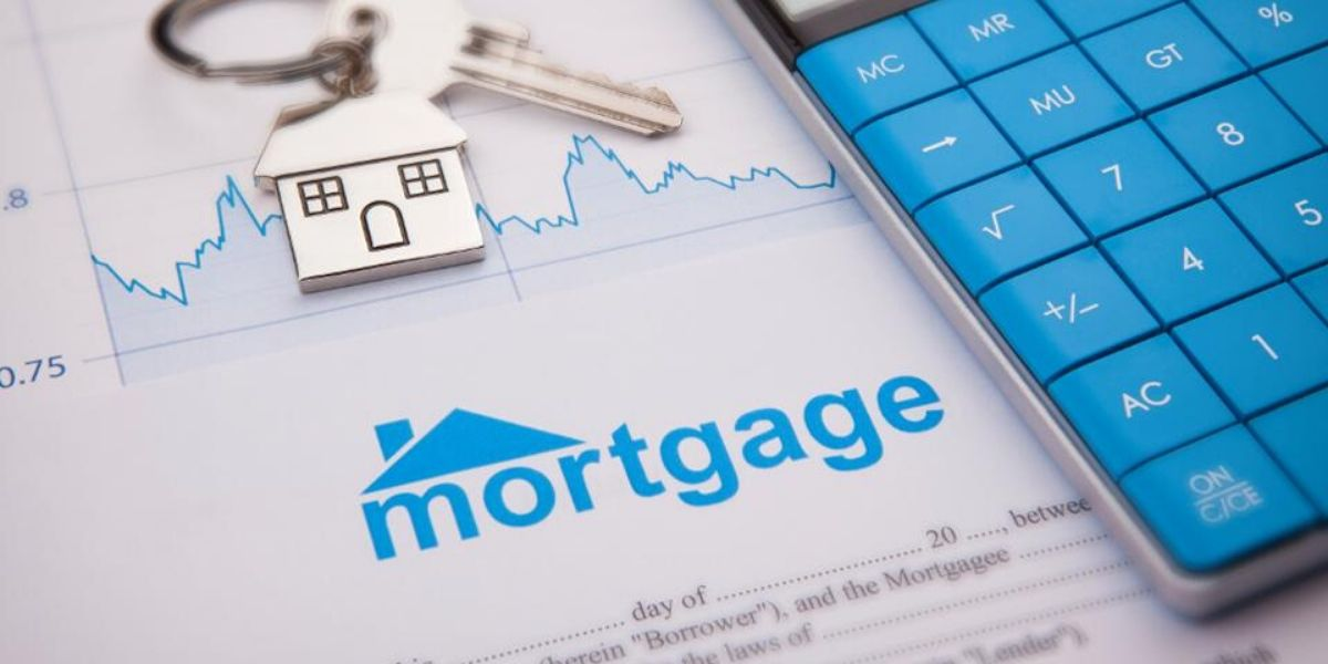 Mortgage Deferment or Forbearance 2020