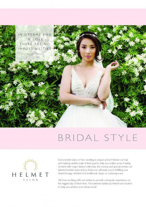 Helmet_Bridal-Menu_Page_1