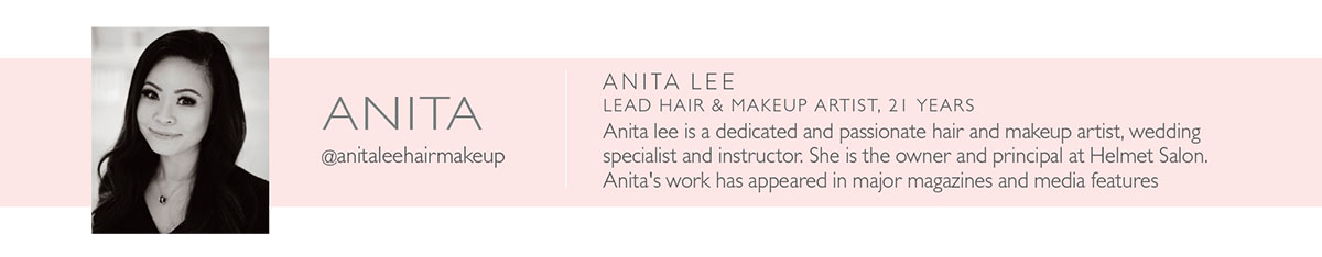 Link to Anita Lee Team Bio