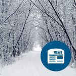 Rothkoff Quarterly: Winter 2021