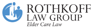 Rothkoff Law Group, Cherry Hill NJ and PA