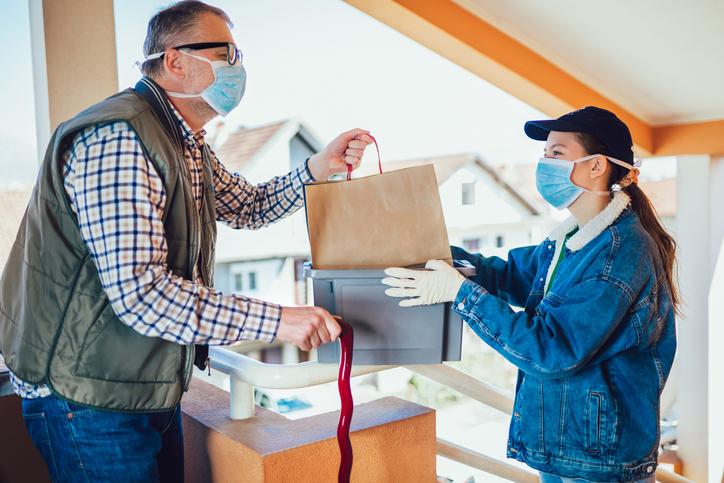 NJ Long-Term Care Facilities to Restart Visits