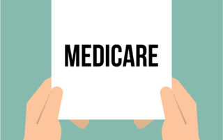 Does Medicare Pay for Nursing Home Care