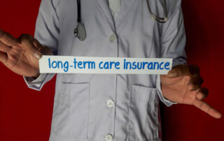 Do You Understand Your Long-Term Care Insurance Policy