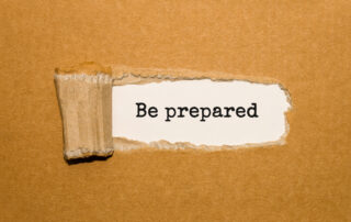 Preparation is the Key to Successful Elder Care
