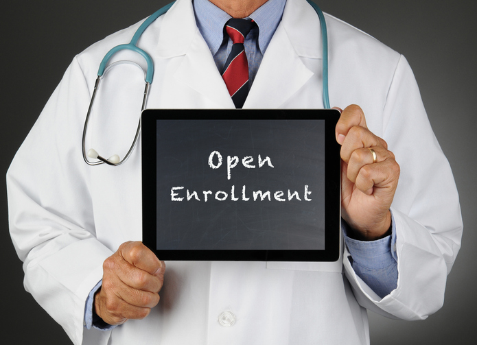 Reviewing Your Health Insurance During Medicare Open Enrollment