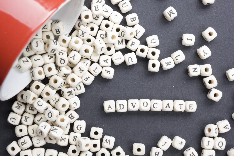 Hiring an Advocate for Seniors