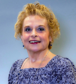 Donna Daciuk