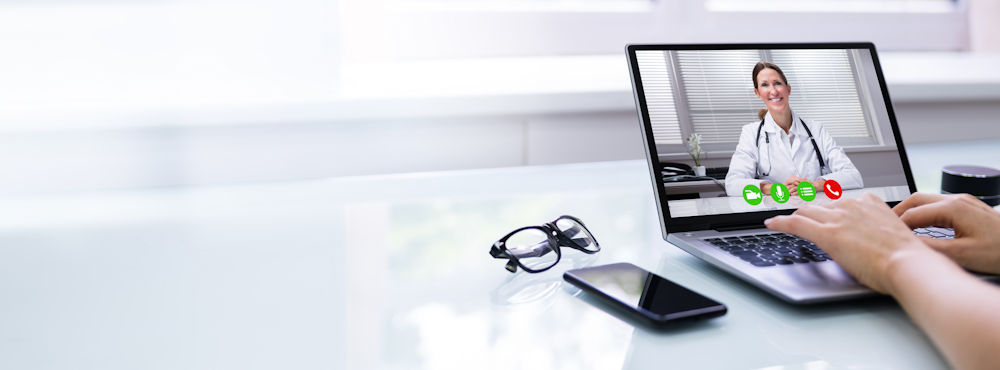 Update on Telehealth Insurance Coverage