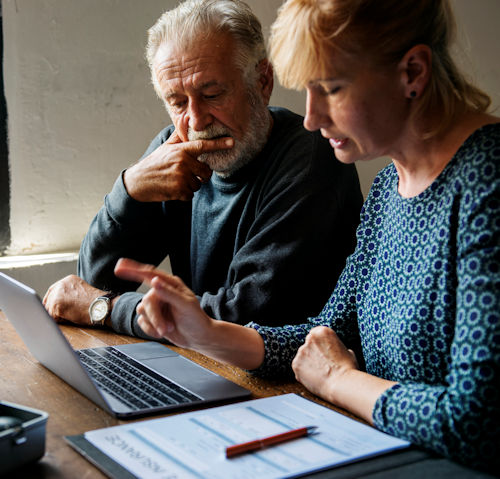 Elder Law Planning: More Than Just Medicaid