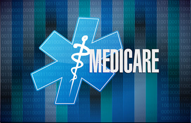 Expanded Skilled Nursing Facility Medicare Coverage During the Covid-19 Pandemic