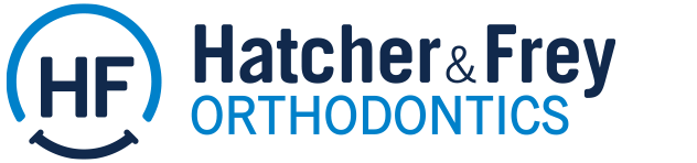 Hatcher & Frey Orthodontics