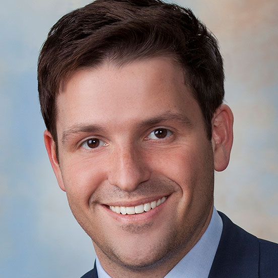 Dr. Scott Frey