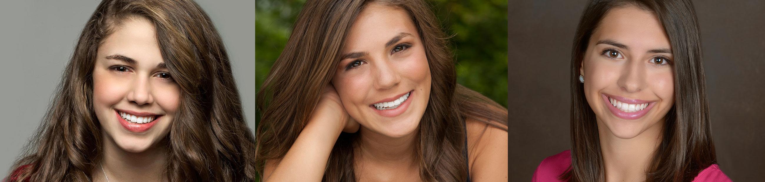Why orthodontics matters