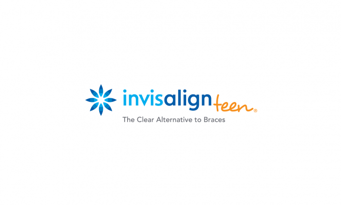 Invisalign for Teens & Children