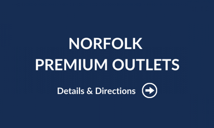 Link to Norfolk Premium Outlets office