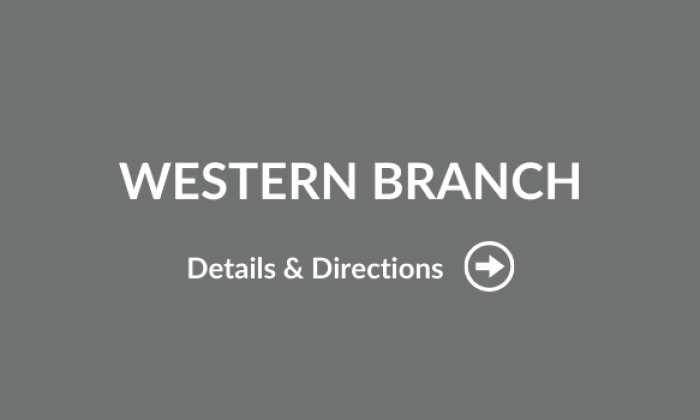 Directions to Western Branch office