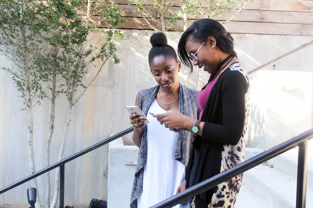 Apps for the on the go Entrepreneur