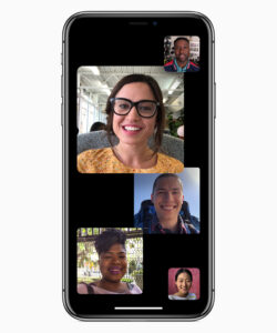 Group-Facetime-ChicDivaGeek