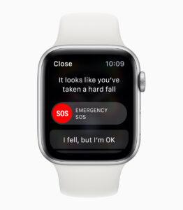 Apple-Watch-Series4-SOS-ChicDivaGeek