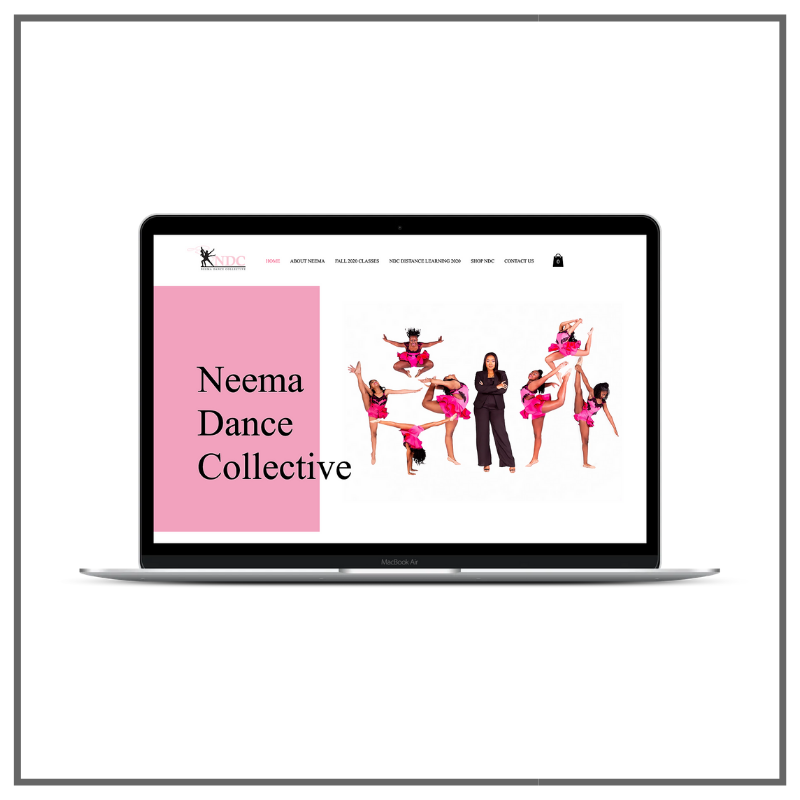 Neema-Dance-Collective-ChicDivaGeek-Refresh