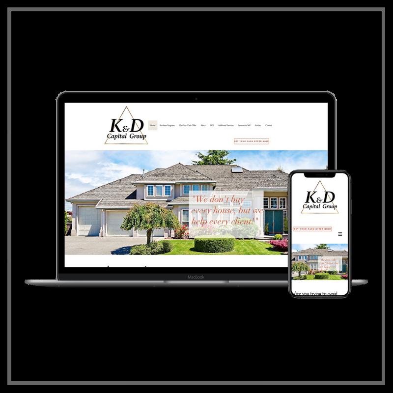 ChicDivaGeek-KD-Capital-Group