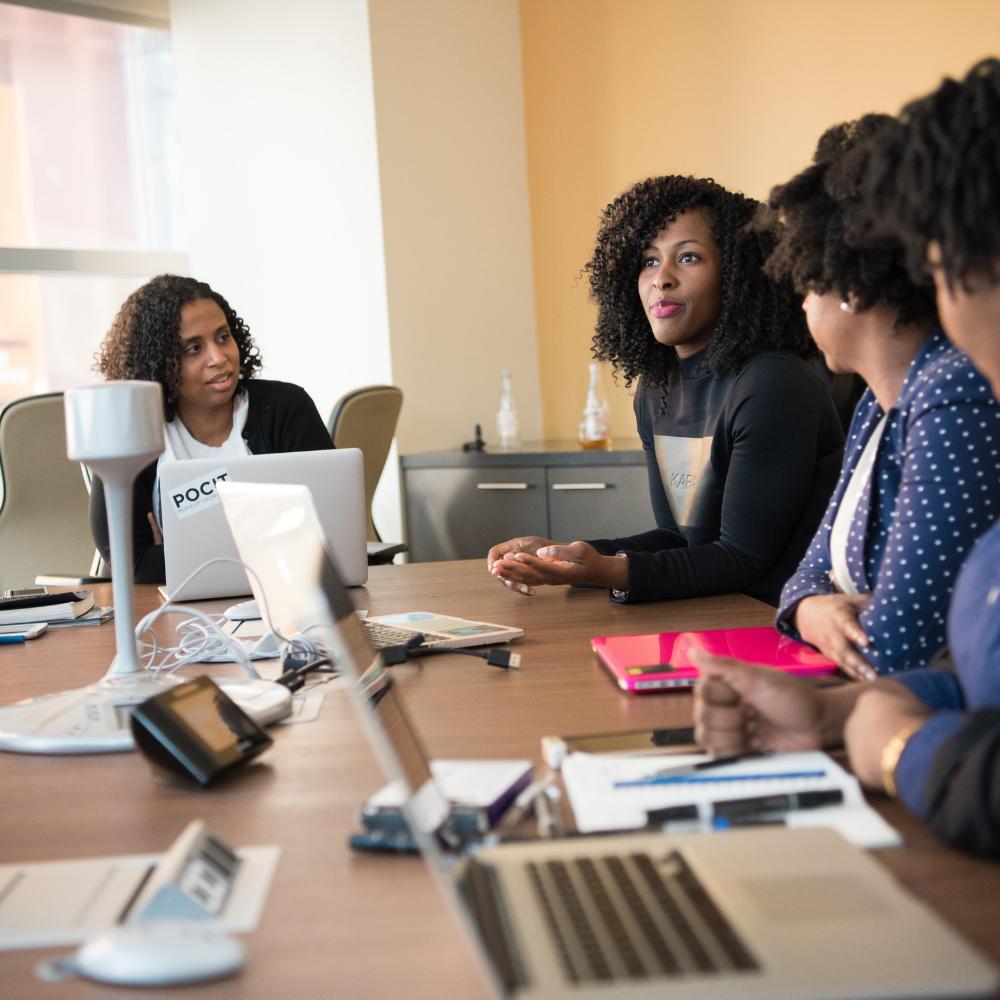 Women-Tech-brainstorm-ChicDivaGeek