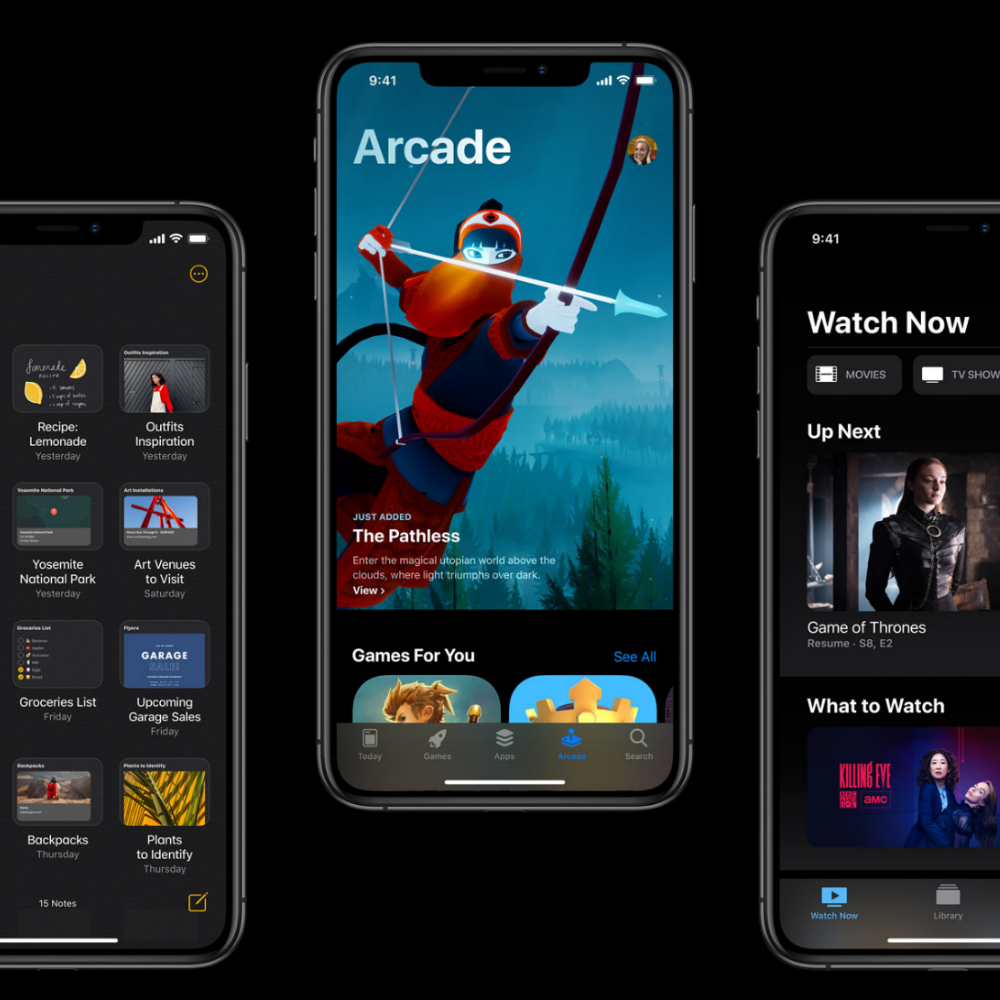 iOS 13 is coming, here's what to look forward to