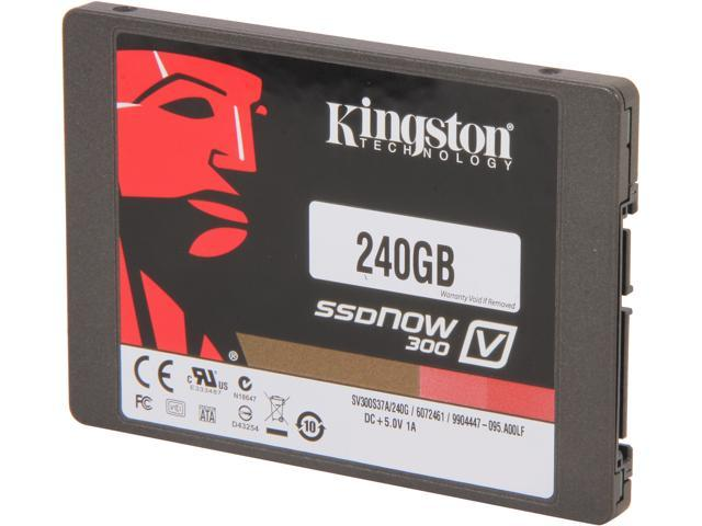 Kingston-SSD-Chicdivageek
