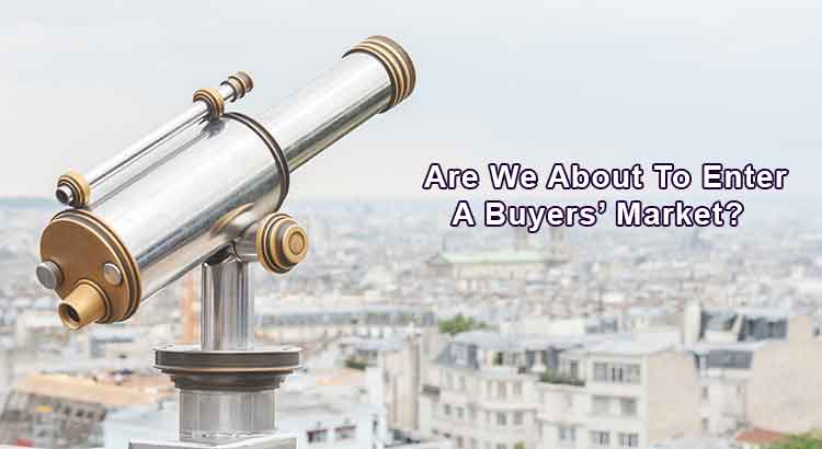 Buyers Market