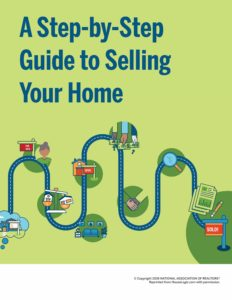 Selling Guide