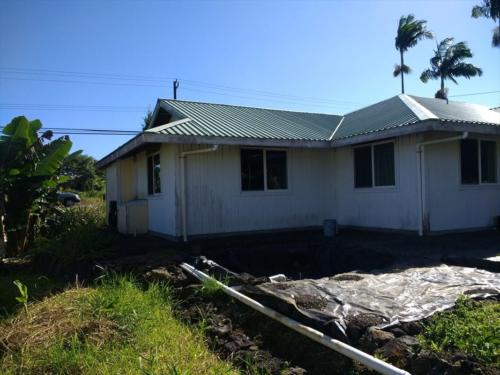 3-1-7-21-31 sold for $118,000 representing both the seller and the buyer.