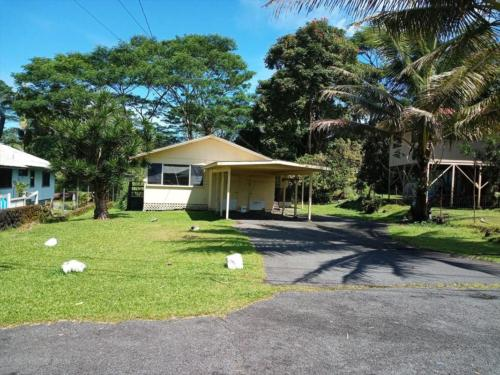 3-1-4-52-32 sold for $117,000 representing both the seller and the buyer.