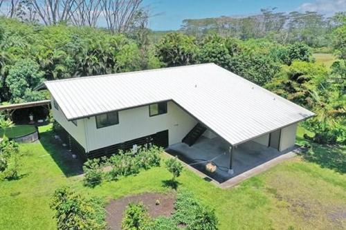 3-1-5-21-43 sold for $374,000 representing the seller.