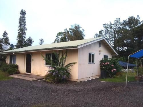 3-1-5-51-97 sold for $180,000 representing both the seller and buyer.