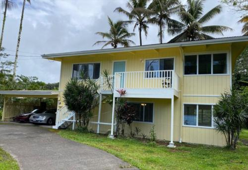 3-1-5-77-12 sold for $237,500 representing the buyer.