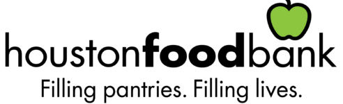 Food_Bank_Logo_Transparent