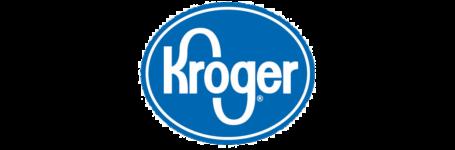 logo-kroger-rewards