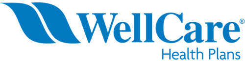 wellcare-health-plans-logo-1