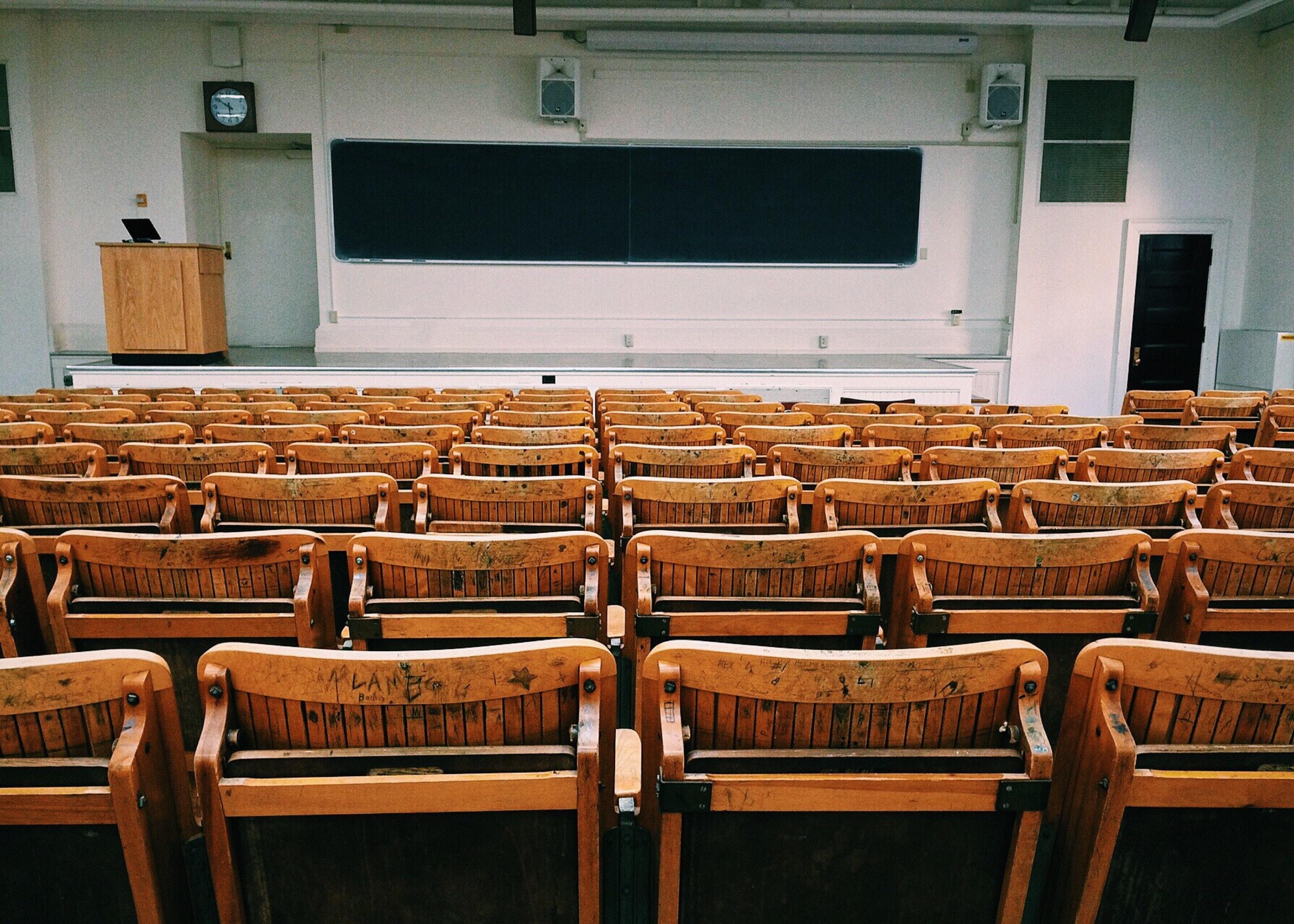 auditorium-benches-board-207691