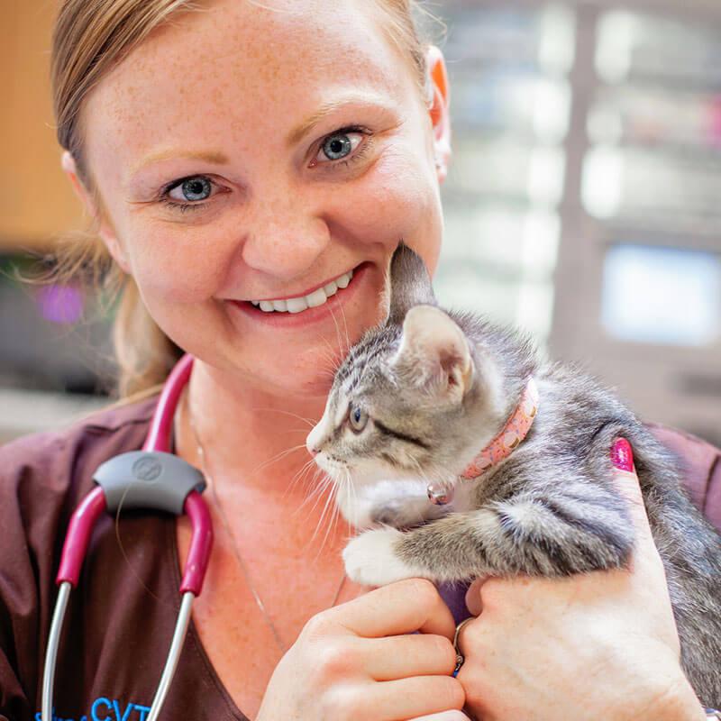 1st Pet Vet Patients-16